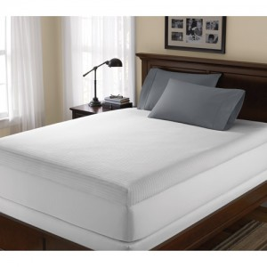 Memory-Foam-Mattress-Topper